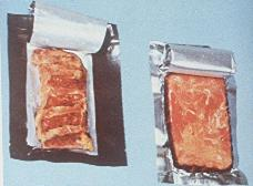 History of Food Irradiation | Center for Consumer Research